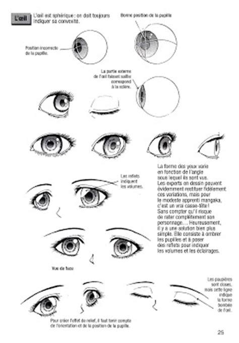 arte manga ojos nariz y orejas arte manga ojos nariz y orejas