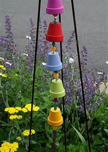 bastelideen garten garden garden muse