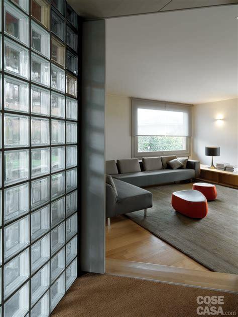 casa arredata design una casa arredata con pezzi di design e finiture di