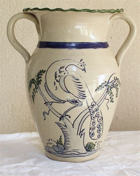 Williamsburg Pottery Factory Made Handled 28 Images - gorgeous original williamsburg pottery factory stoneware