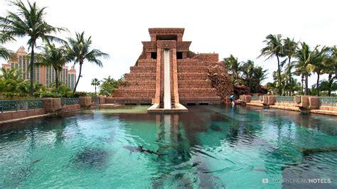 best hotels in the bahamas h 244 tels des bahamas luxury hotels luxury
