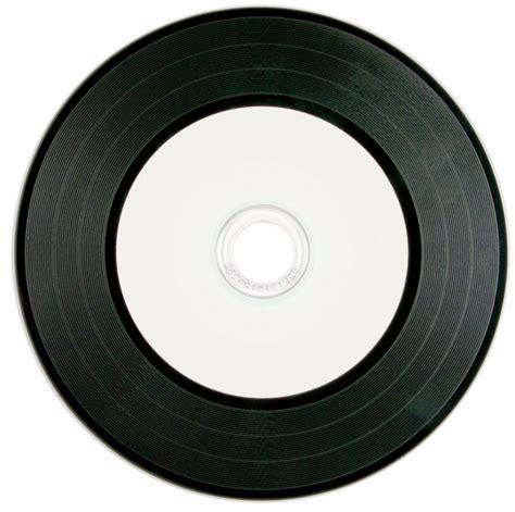 printable vinyl for pigment ink 100 pak verbatim digital vinyl white inkjet hub 80 min
