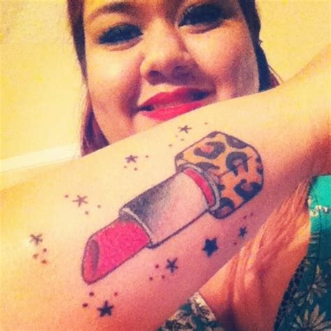 girly star tattoo designs 248 best temptations images on