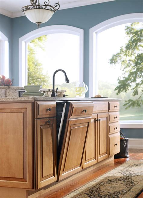 Maryland Kitchen Cabinets by Popular Design Ideas Maryland Kitchen Cabinets