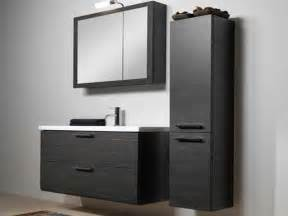 Affordable Bath Vanities Cheap Modern Bathroom Vanities D Amp S Furniture