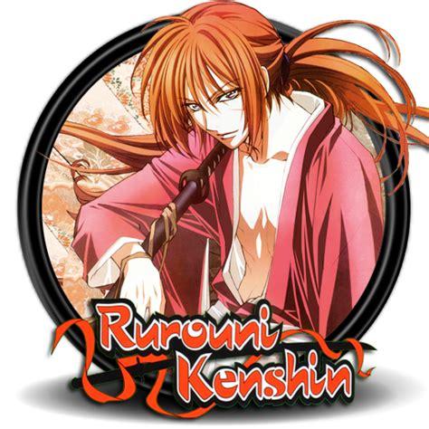 1421515083 hikaru no go gn vol rurouni kenshin product categories maltacomics