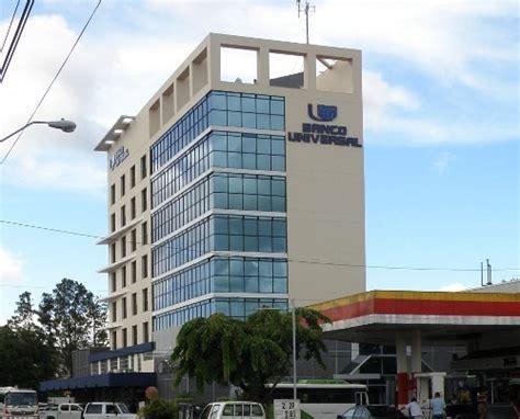 banco universal panama regulator postpones banco universal sale the