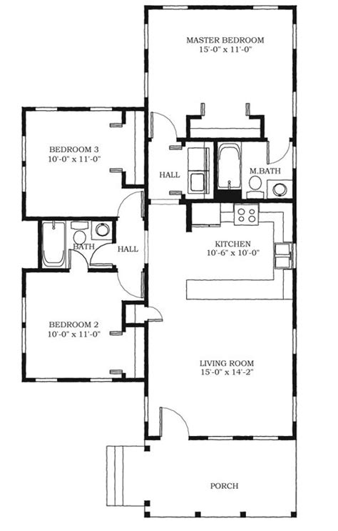 french creole house plans 1000 ideas about creole cottage on pinterest shotgun house new orleans homes and cottages