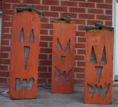 pattern wood craft halloween wood craft patterns images