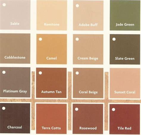terra cotta paint color terra cotta color colors that match terracotta