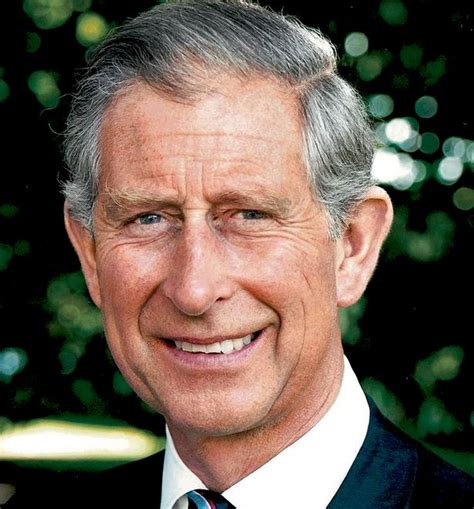 prince charles prince charles praises quot extraordinary quot pride of britain
