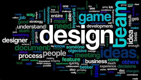design game gaming design wohnideen infolead mobi