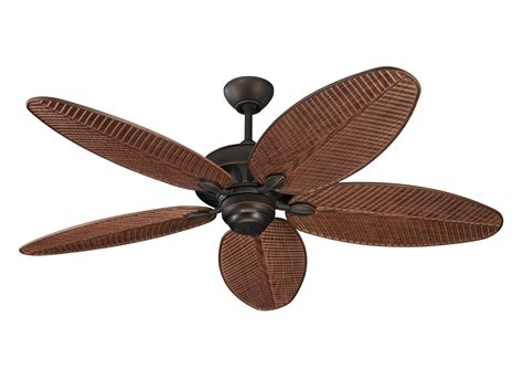 ceiling fans hawaii gallery outdoor ceiling fans aiea hi