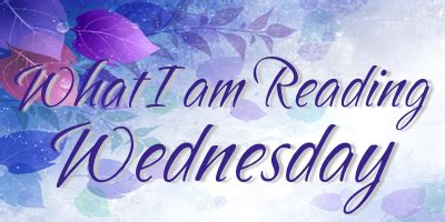 Yay Or Nay Wednesday 19 by What I Am Reading Wednesday 8 19 2015 Tymberdalton