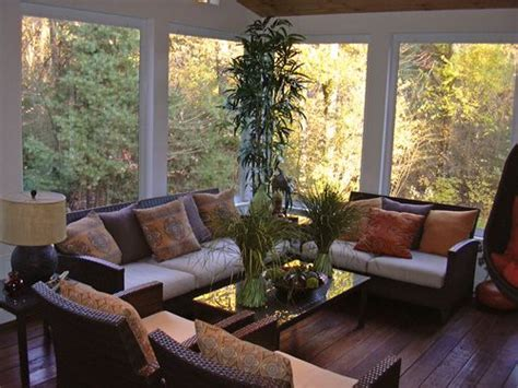 3 season porch furniture best 25 3 season room ideas on pinterest 3 season porch