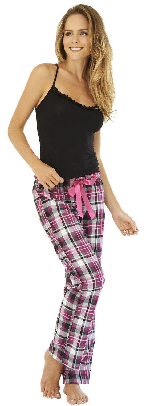 s cotton pant set arango s fashion cotton pajama top pant set