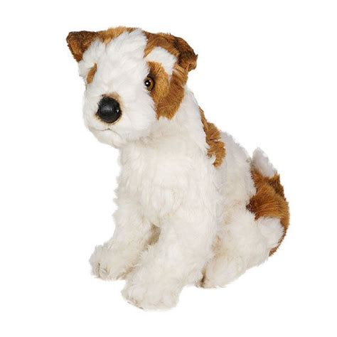realistic stuffed animals 1000 images about piutre world s most realistic plush stuffed animals on