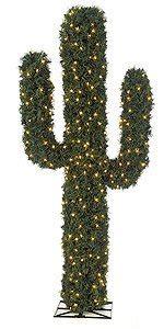 buy artificial cactus succulent for home decoration