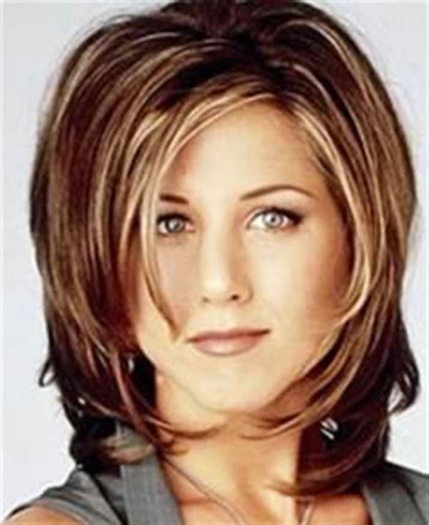 1990s Hairstyles by Then And Now Hairstyles Through The Decades