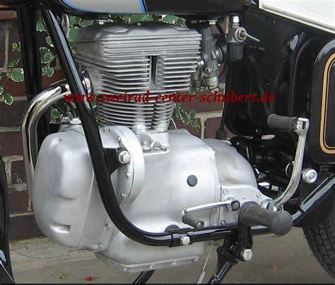 Awo 425 Ventile Einstellen by Angebot Motoren