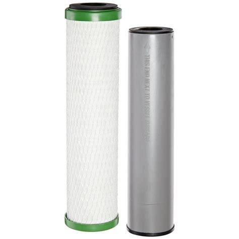 home depot sink water filter pentek p 250 sink water filter set pentek p 250
