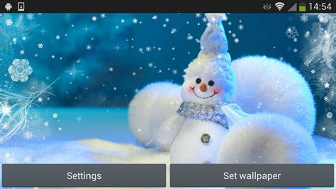 google images snowman christmas snowman android apps on google play