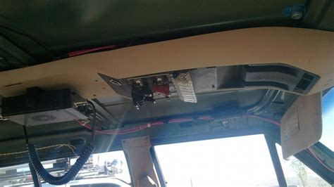 Jeep Xj Overhead Console Overhead Console Switch Cluster Jeep Forum