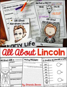 write the biography of abraham lincoln abraham lincoln coloring page printable homeschool
