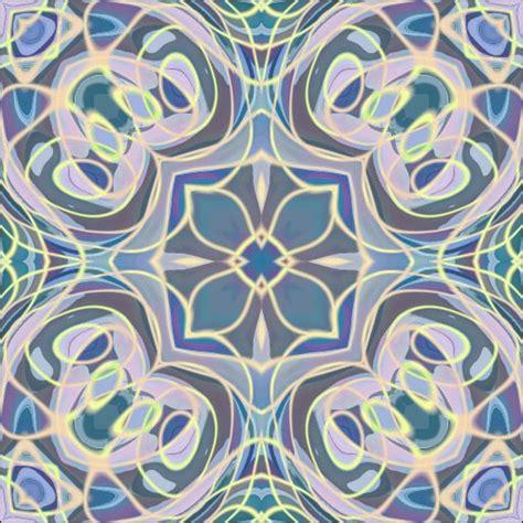 pattern in art nouveau free art nouveau seamless tiling patterns designeasy