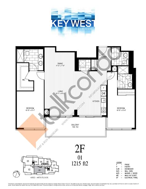 key west floor plan key west floor plan 28 images key west style retreat