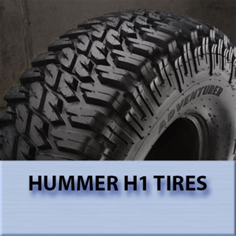hummer h1 tires for sale hummer h1 tires