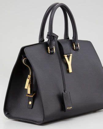 Kemeja Chanel By Ika Collection neiman bags in satchel handbag designs designers