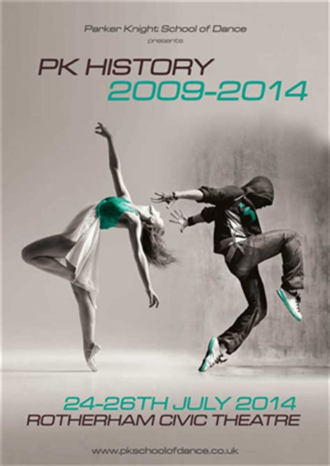poster design dance classical dance posters classical dance poster design at