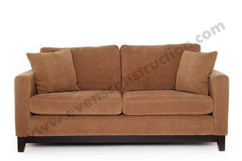 evens construction pvt ltd wooden sofas gallery