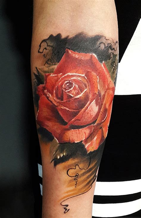 tattoo design magazine rose tattoo designs tattoo society magazine