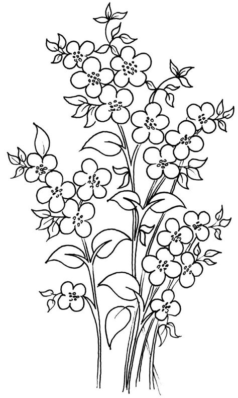 templates for painting glass painting templates pictures to pin on