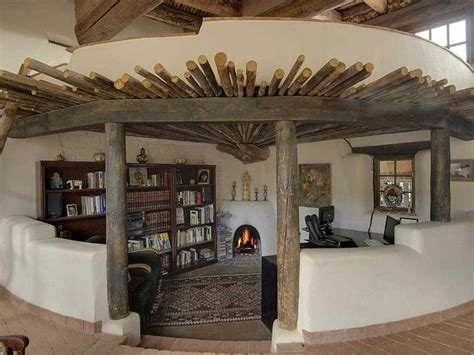 adobe house interior best 25 adobe fireplace ideas on pinterest adobe house southwestern fireplaces and