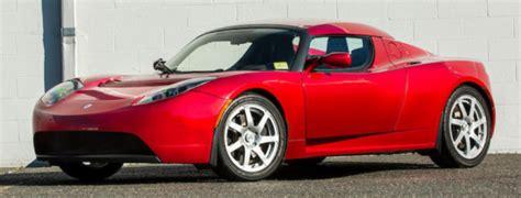 lease a tesla roadster cars to bonhams scottsdale 2018 premier financial