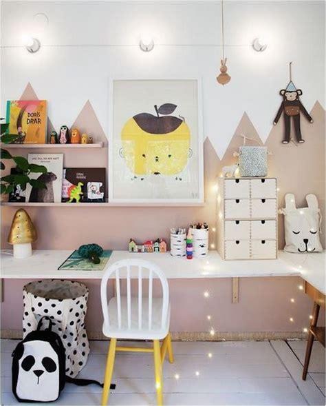 pinterest kids bedroom ideas 12 x kinderkamer met bergen thema