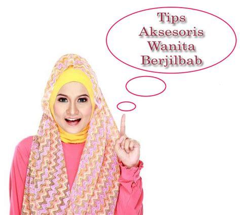 Anting Wanita Branded Ahq186 jual aksesoris wanita kalung gelang tas dompet anting newhairstylesformen2014