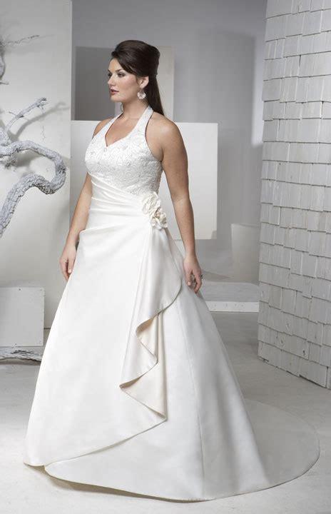 imagenes de vestidos para novias bajitas vestidos de novia bonitos para gorditas