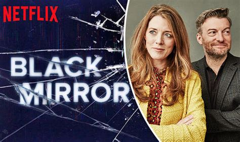 black mirror how many seasons black mirror season 4 how many episodes are there what