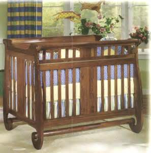 Baby Dreams Crib by Cpsc Baby S Furniture Announce Recall To Repair