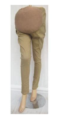 celana celana ibu jual baju celana murah