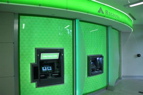 Bank Teller Resume Exles