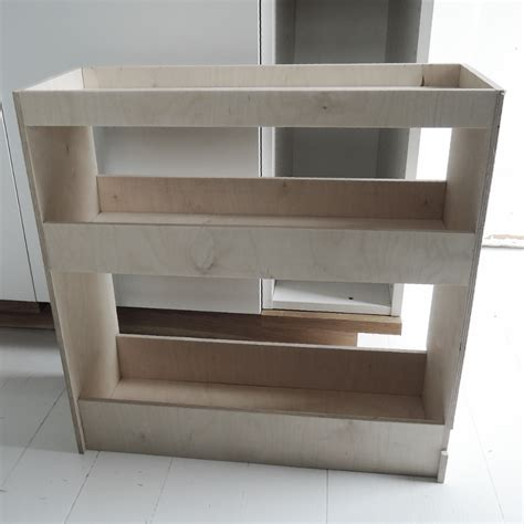 sliding mechanism for drawers 28 images groove drawer