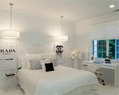 coco chanel themed bedroom coco chanel inspired bedroom design ideas renovations
