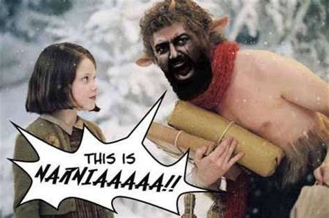 film meme genre que narnia image 19120 this is sparta know your meme