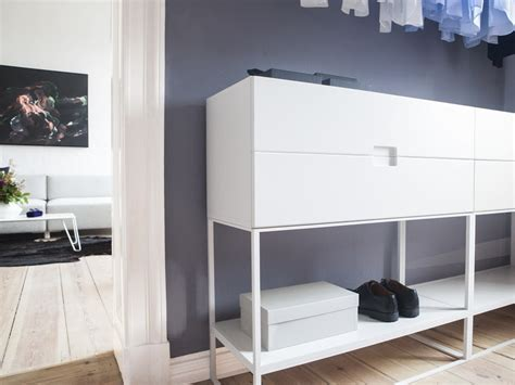 objekte unserer tage objekte unserer tage ein design meets home