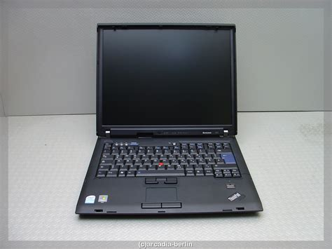 Laptop Lenovo R61 notebook laptop lenovo thinkpad r61 15 quot with linux ubuntu used 24361 ebay